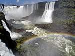 Foto Brasile Brasile 057