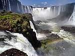 Foto Brasile Brasile 059