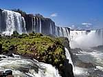 Foto Brasile Brasile 061
