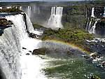Foto Brasile Brasile 065