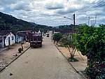 Foto Brasile Brasile 092
