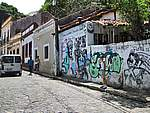 Foto Brasile Brasile 128