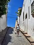 Foto Brasile Brasile 129