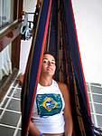 Foto Brasile Brasile 160