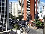 Foto Brasile Brasile 173