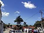 Foto Brasile Brasile 179