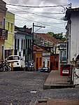 Foto Brasile Brasile 184