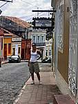 Foto Brasile Brasile 185