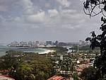Foto Brasile Brasile 189