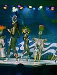 Foto Brasile Brasile 199