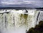 Foto Brasile Brasile 227