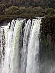 Foto Brasile Brasile 233