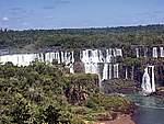 Foto Brasile Brasile 245