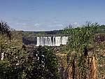 Foto Brasile Brasile 247