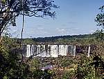 Foto Brasile Brasile 249