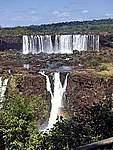 Foto Brasile Brasile 250