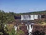 Foto Brasile Brasile 251