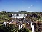Foto Brasile Brasile 253