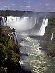 Foto Brasile Brasile 262