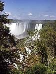 Foto Brasile Brasile 264