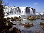 Foto Brasile Brasile 265
