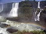 Foto Brasile Brasile 269