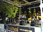 Foto CB Festival 2006 CB Festival 2006 003