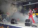 Foto CB Festival 2006 CB Festival 2006 005
