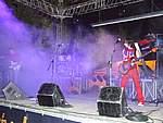Foto CB Festival 2006 CB Festival 2006 006