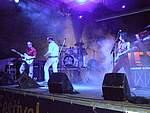 Foto CB Festival 2006 CB Festival 2006 007