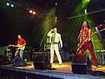 Foto CB Festival 2006 CB Festival 2006 020