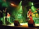 Foto CB Festival 2006 CB Festival 2006 068