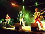 Foto CB Festival 2006 CB Festival 2006 069