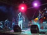 Foto CB Festival 2006 CB Festival 2006 071