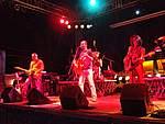 Foto CB Festival 2006 CB Festival 2006 079