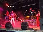 Foto CB Festival 2006 CB Festival 2006 082