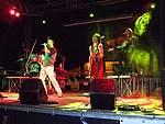 Foto CB Festival 2006 CB Festival 2006 088