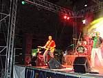 Foto CB Festival 2006 CB Festival 2006 089