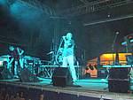 Foto CB Festival 2006 CB Festival 2006 092