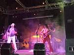 Foto CB Festival 2006 CB Festival 2006 094