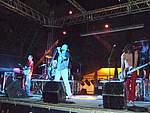 Foto CB Festival 2006 CB Festival 2006 096