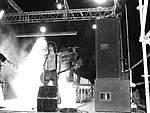Foto CB Festival 2006 CB Festival 2006 120