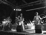 Foto CB Festival 2006 CB Festival 2006 121
