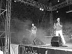 Foto CB Festival 2006 CB Festival 2006 125