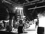 Foto CB Festival 2006 CB Festival 2006 218