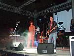 Foto CB Festival 2007 CBF Bardi 2007 - Fluido Rosa 022