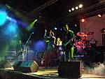 Foto CB Festival 2007 CBF Bardi 2007 - Fluido Rosa 127