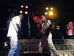 Foto CB Festival 2007 CBF Bardi 2007 - Merqury 004