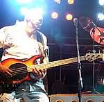 Foto CB Festival 2007 CBF Bardi 2007 - Merqury 013