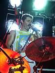 Foto CB Festival 2007 CBF Bardi 2007 - Merqury 076
